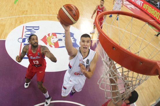 Bogdanovic (FIBA)
