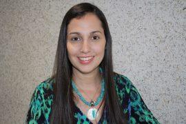 Doctora Carmen Buxó, investigadora del RCM. (Suministrada)