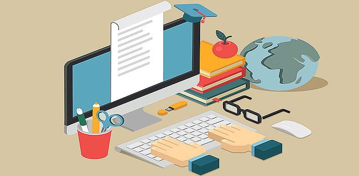 75-cursos-online-gratuitos-que-inician-en-agosto