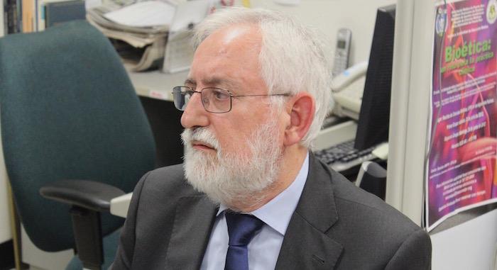 Emilio Martinez Navarro