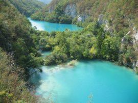 lagos plitvice wikipedia