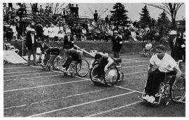La apertura de los Juegos Paralímpicos de Río 2016 será hoy a las 7 de la noche. (Comité Paralímpico Internacional)