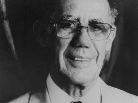 Ángel Quintero. (Archivo)