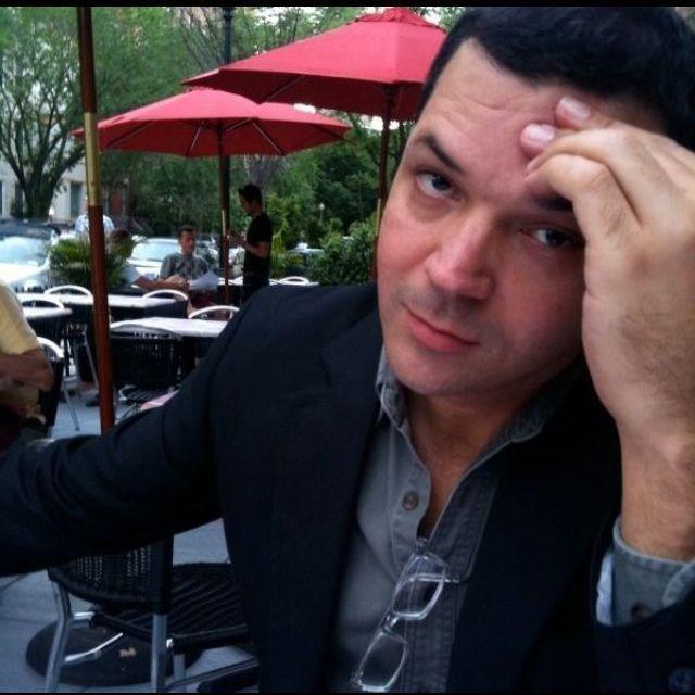 Javier Laureano. (Suministrada)