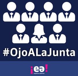 logo-ojo-la-junta