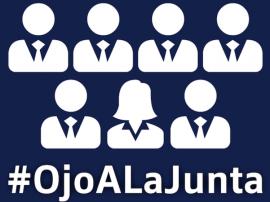 Según PROMESA, ciertas actividades que lleve a cabo la junta son confidenciales. (Suministrada)