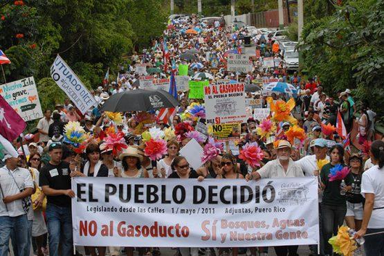 protesta-gasoducto