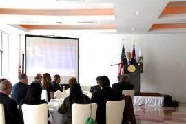 Héctor Ferrer, candidato a comisionado residente por el PPD. (Christian Ramos/ Diálogo)