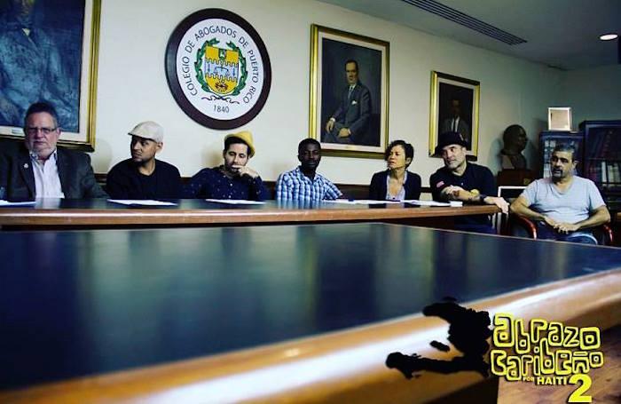 Conferencia-Abrazo-Haiti