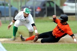 el-beisbol-inicia-octavos-de-final-este-martes-l-minguela-lai