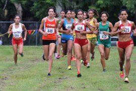 La segunda y última clasificatoria será el 3 de noviembre en el escenario final, la UPR de Cayey. Para más resultados del evento favor pueden acceder a www.sodmpr.com.