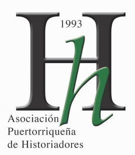 Asociación Puertorriqueña de Historiadores