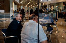 men-in-suits-photographic-exhibition (sumistrada)