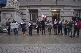 protesta-diaspora