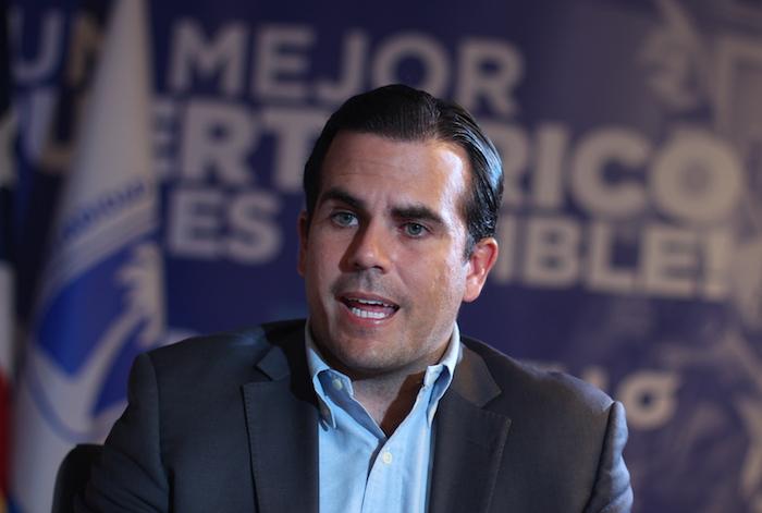 Ricardo Rosselló 3