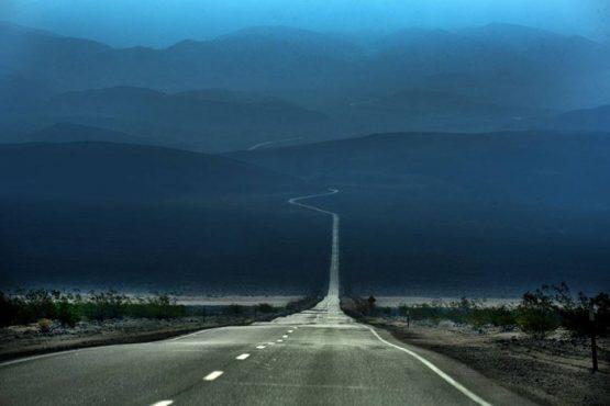 rutas_-death-valley