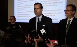 Jose Carrión. (Suministrada / CPI)
