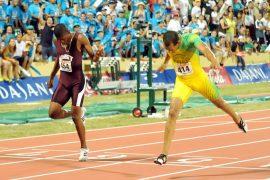Para el profesor, los beneficios de la psicología deportiva no se limitan a los competidores de alto rendimiento. (Archivo)
