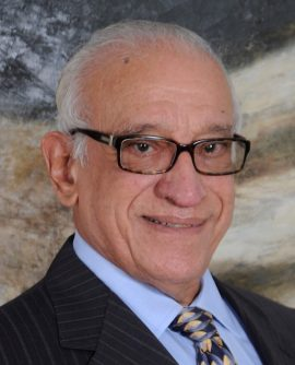 Juan Aponte