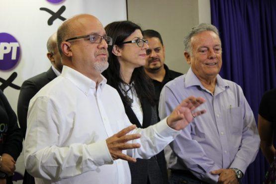 Bernabe, Nogales y Córdova