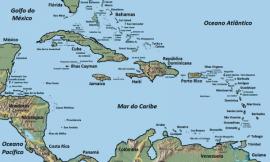 mapa-caribe