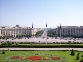 parlamento-rumano-wikipedia
