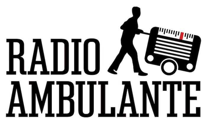 Las crónicas de Radio Ambulante van de lo humorístico, lo político, hasta el periodismo investigativo; muchas son narradas por corresponsales en Latinoamérica y tocan temas de diversidad cultural, costumbres locales e historia.