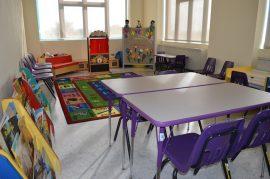 sala-de-literatura-infantil-2