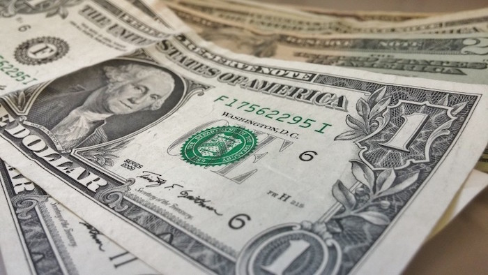 dollars-banknotes-money-cash-bills-currency-1