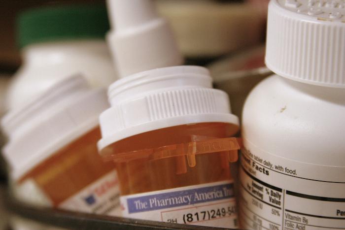 drogas-recetadas
