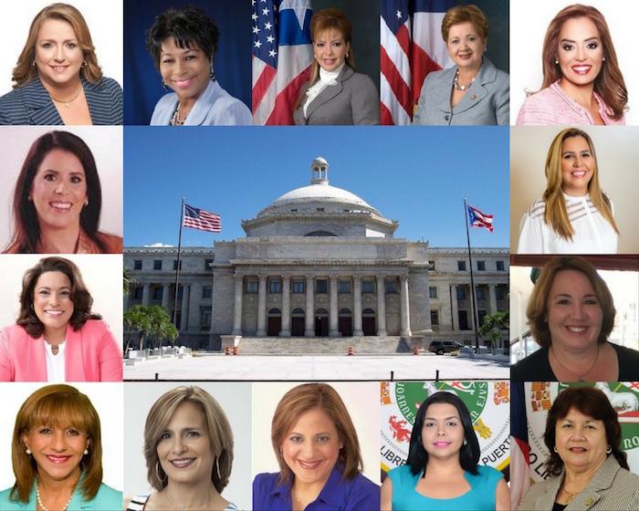 mujeres-en-la-legislatura