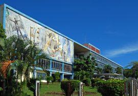 edificio_rectorado_universidad_de_oriente