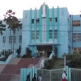 hospital-saturnino-lora
