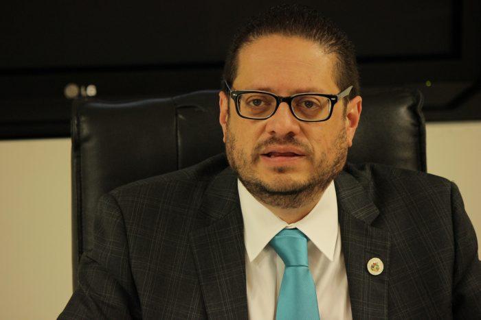 Noel J. Aymat