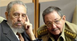 los-hermanos-castro-fidel-y-raul-a-birdie-photo-on-flickr-visual-hunt