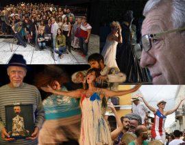 recuento cultural-2016
