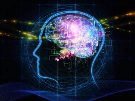 La esquizofrenia, es una enfermedad compleja cuyo origen aún se desconoce, aunque se sospecha que los genes influyen en su desarrollo. La ciencia ha desarrollado varios fármacos para manejarla. (Health Blog vía Visual Hunt)