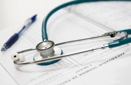 Doctores RCM