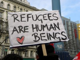 refugees_are_human_beings