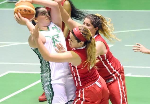 El desafío entre las Juanas del RUM, acutuales campeonas, y las Jerezanas de la UPRRP es un clásico. El Festival Deportivo se celebrará del 16 al 22 de abril en Mayagüez. (Sumistrada)