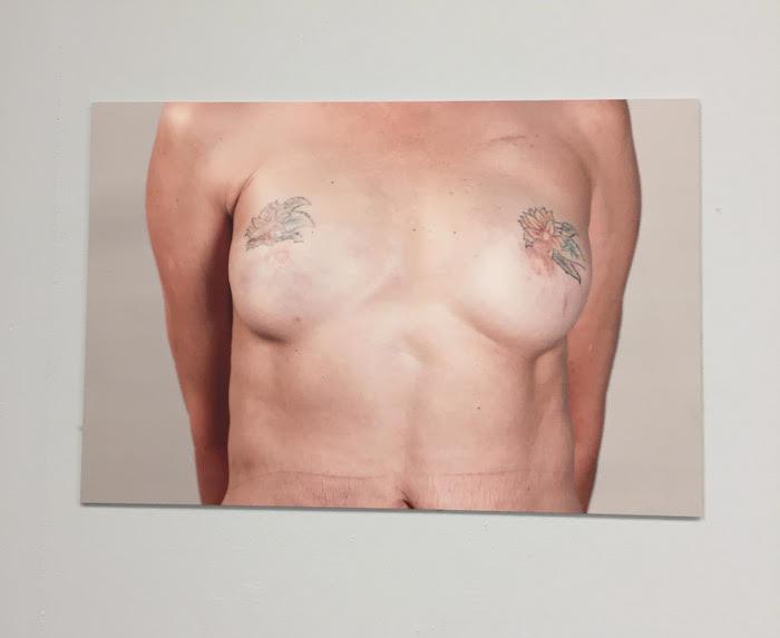 Durante los días de exposición, se impartirán charlas y talleres sobre manejo de estrés, nutrición, y la forma correcta para hacerse el examen de seno, entre otros. (Suministrada)