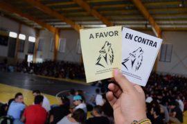 Asamblea Arecibo (Suministrada)