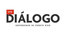 Logo de Diálogo