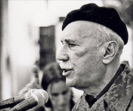 Juan Antonio Corretjer