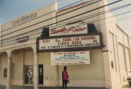 teatro fajardo