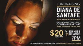Anuncio Diana Santa Fe (Suministrada)