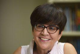 Madeline Ramírez Rivera