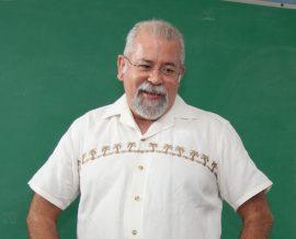 Dr. José Joe Toro