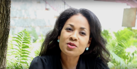 Yomarie García