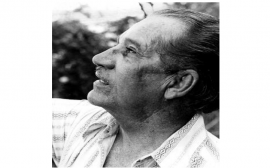 Abelardo Díaz Alfaro. (80 grados)